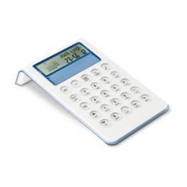 Calculadora de 8 dígitos ARITMET - Imagen 1