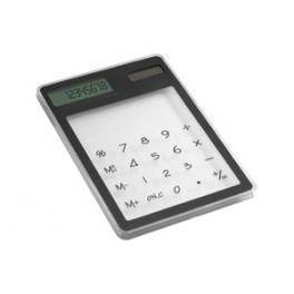 Calculadora por energía solar CLEARAL - Imagen 1