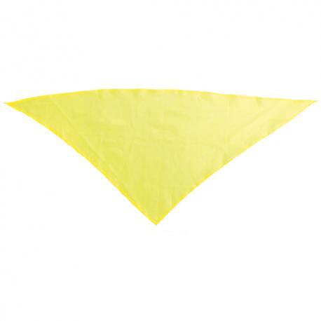 Pañoleta Plus - Imagen 1