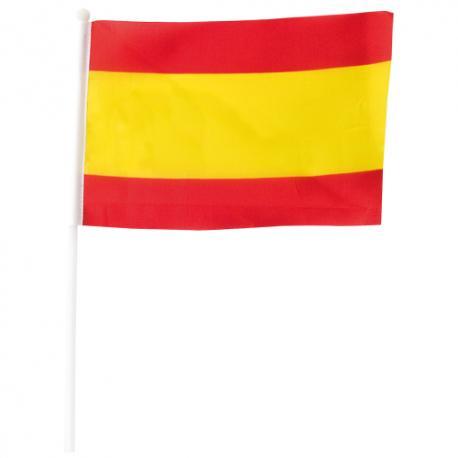 Banderín Pride - Imagen 1