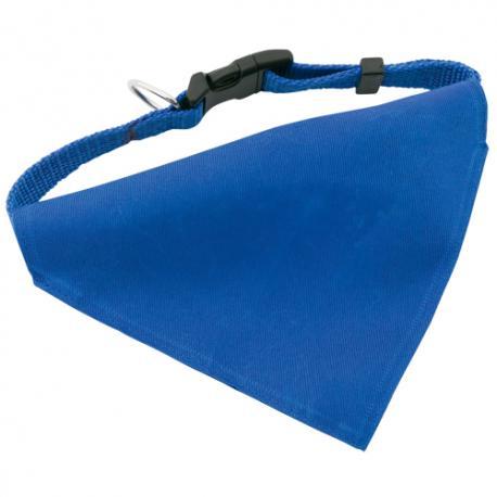Collar Bandana Roco - Imagen 1
