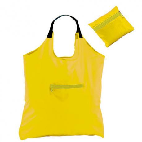 Bolsa Plegable Kima - Imagen 1