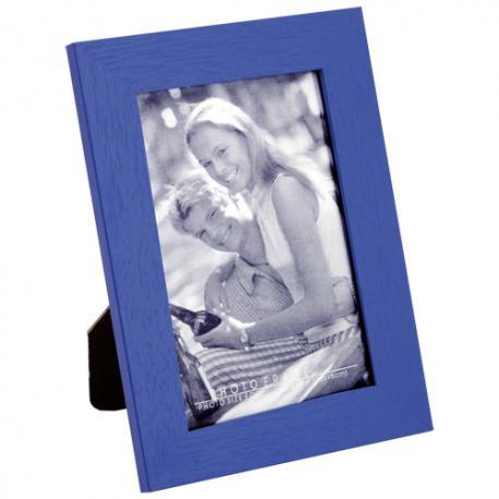 Portafotos Stan - Imagen 1