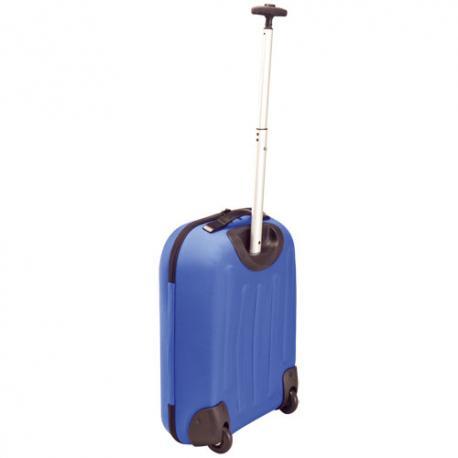 Trolley Nao - Imagen 1