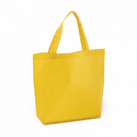 Bolsa Shopper - Imagen 1
