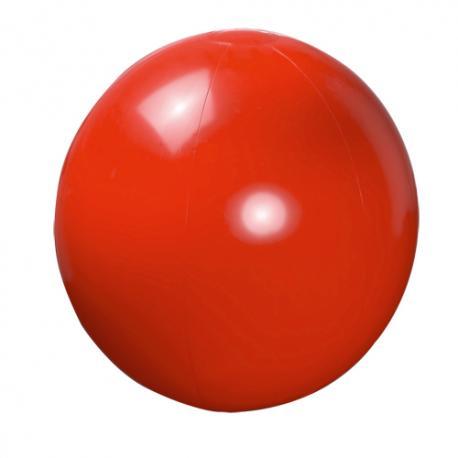 Balón Magno - Imagen 4