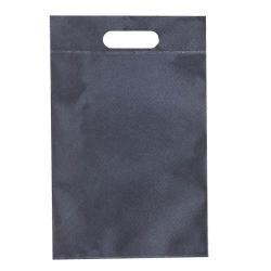 Bolsa Desmond - Imagen 1
