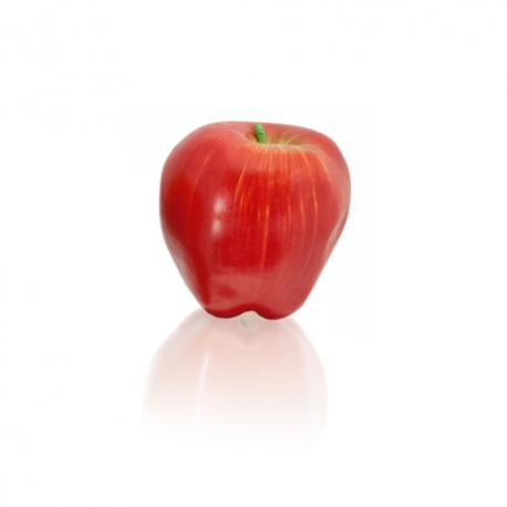 Frutas Mixty - Imagen 1