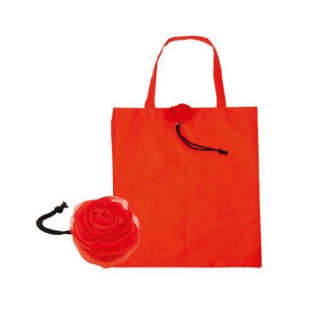 Bolsa Plegable Rous - Imagen 1