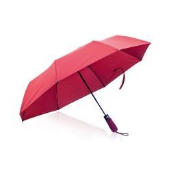 Paraguas Elmer - Imagen 1