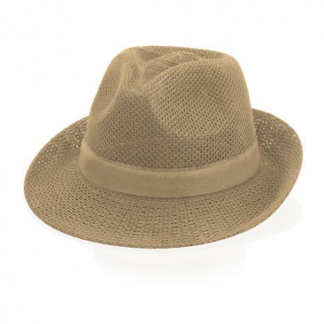 Sombrero Timbu - Imagen 1