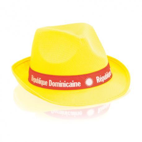 Sombrero Braz - Imagen 1