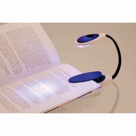 Lámpara Lektura - Imagen 1