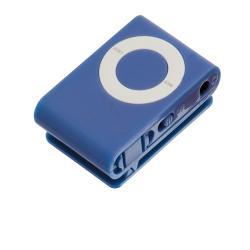 Mini Radio Probe - Imagen 1