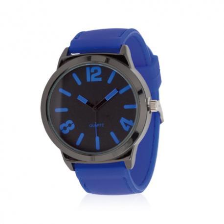 Reloj Balder - Imagen 1