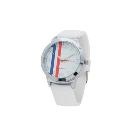 Reloj Enki - Imagen 2