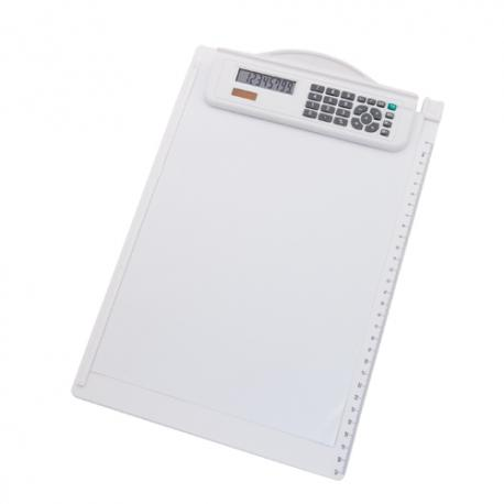 Calculadora Pinza Oster - Imagen 1