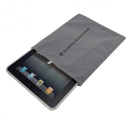 Funda Tablet Mega - Imagen 1