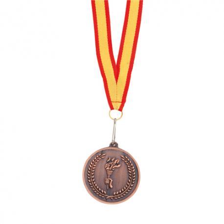 Medalla Corum - Imagen 1