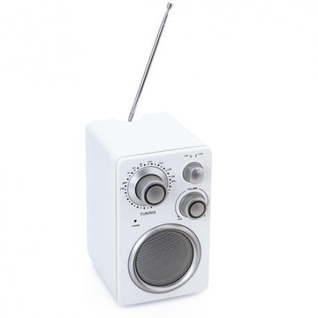 Altavoz Radio Tuny - Imagen 1