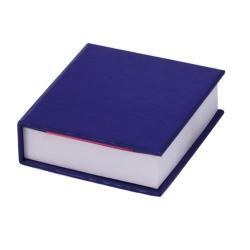 Portanotas Codex - Imagen 1