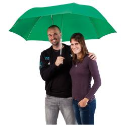 Paraguas Siam - Imagen 4