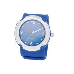Reloj Belex - Imagen 1