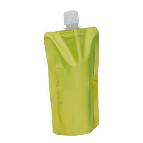 Mini Botella Trimex - Imagen 1