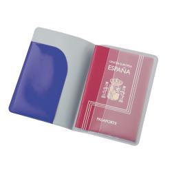 Funda Pasaporte Klimba - Imagen 1