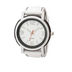 Reloj Lenix - Imagen 1