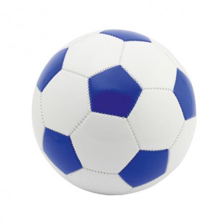 Balón Delko - Imagen 1