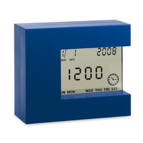 Reloj Nester - Imagen 1