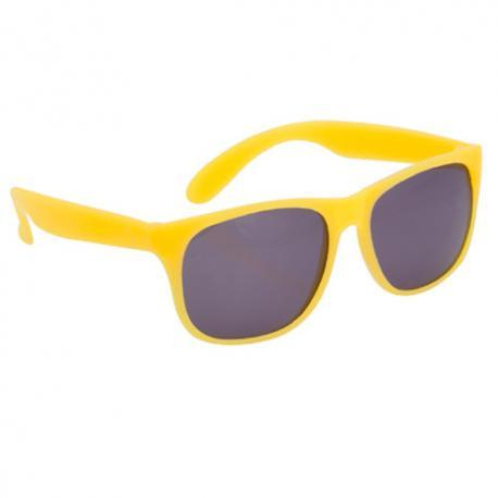 Gafas Sol Malter - Imagen 1