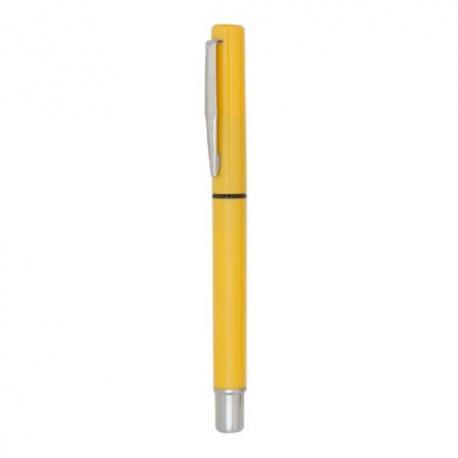 Roller Leyco - Imagen 1