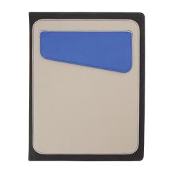 Carpeta Funda Tablet Cora - Imagen 1