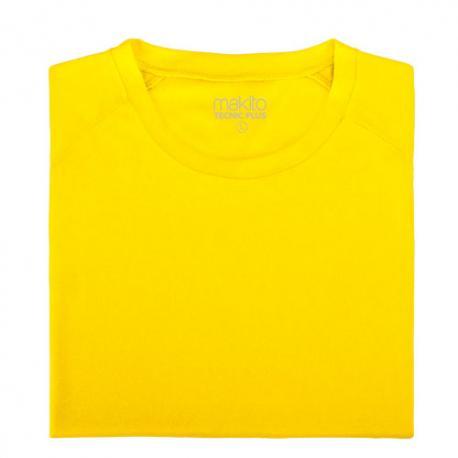 Camiseta Adulto Tecnic Plus - Imagen 1