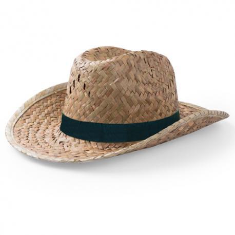Sombrero Bull - Imagen 1