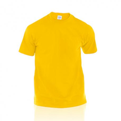 Camiseta Adulto Color Hecom - Imagen 1