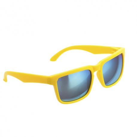 Gafas Sol Bunner - Imagen 1