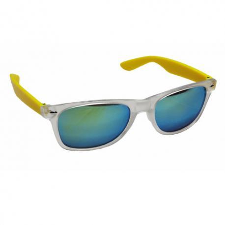 Gafas Sol Harvey - Imagen 1