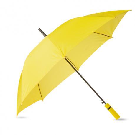 Paraguas Dropex - Imagen 1