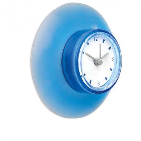 Reloj Yatax - Imagen 1