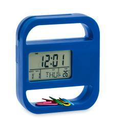 Reloj Soret - Imagen 1