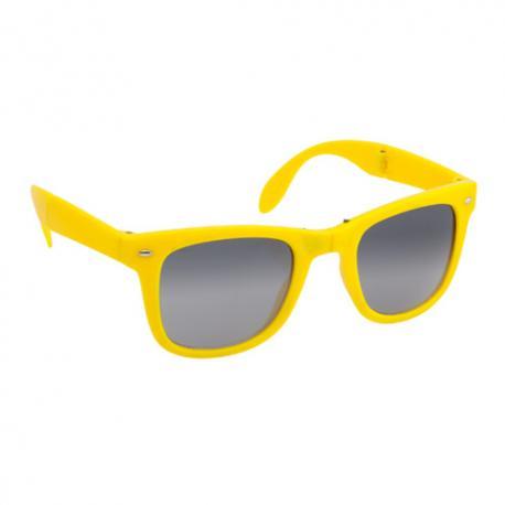 Gafas Sol Stifel - Imagen 1