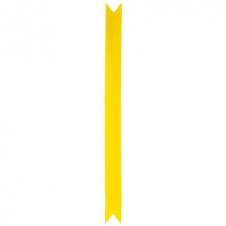 Pulsera Multiusos Neliam - Imagen 1
