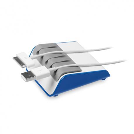 Organizador Cables Cino - Imagen 1