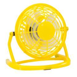 Mini Ventilador Miclox - Imagen 1