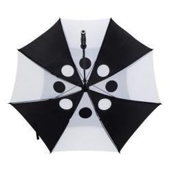 Paraguas Golf Budyx - Imagen 1