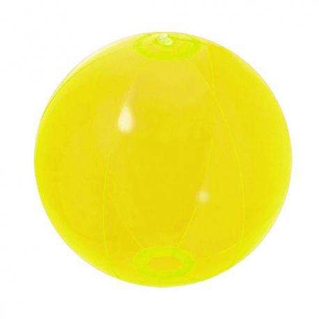 Balón Nemon - Imagen 1