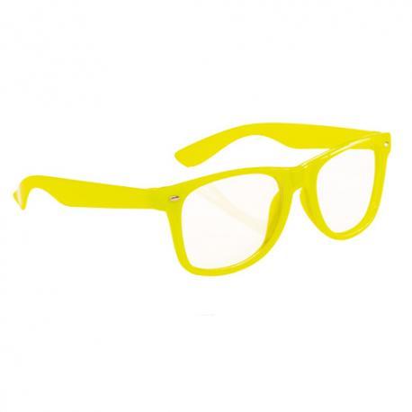 Gafas Kathol - Imagen 1